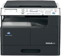 Basic Digital Copier With Printers MS-5,(size A3)