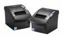 Bixolon SRP-350III Thermal POS Printer