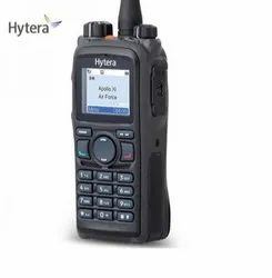 HYT PD788 PD788G Walkie Talkie