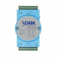 ADAM-4510 RS-422/485 Repeater