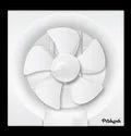 Blizzard Vacuuma Exhaust Fans 250mm