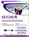 Allopathic PCD Pharma Franchise In Jharsuguda
