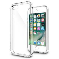 promo code 3e6d6 a4548 Back Case Cover For Apple Iphone