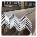 Stainless Steel Angle 316L