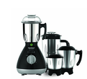 Maharaja Whiteline Power Click Plus Mixer Grinder