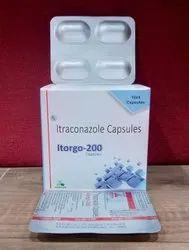 ITORGO-200