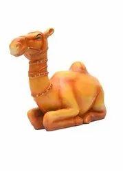 Camel Show Piece