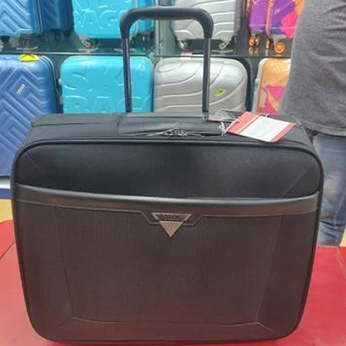 5dac8fd0a VIP Triumph Laptop Portfolio at Rs 8425 piece