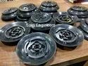 Suction Cup - Plate Type