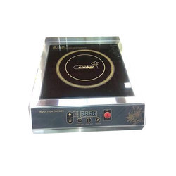 EasyCook 3500 W Induction Cooker