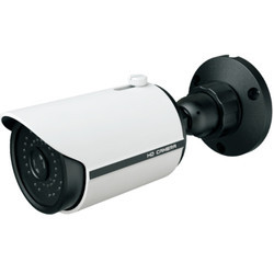 2MP HD Bullet Camera