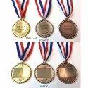 Medals 14-15-16