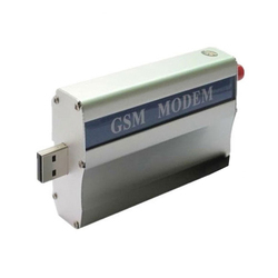Mootek Single Port GSM GPRS Modem