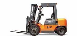 ACE AF 30D Diesel Forklift