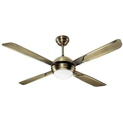 Havells Avion Ceiling Fans