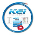 Kei Wires, Wire Size: 1mm To 12mm