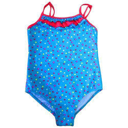 Boys Kids Swimming Costume Kids Swimming Costume Patel Building