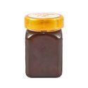 Superbee Jamun,Jambhul Blackberry Honey 200 G