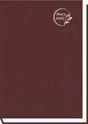 Flora Emperor Diary Deluxe B45