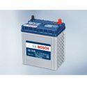 Bosch S5 35R Battery