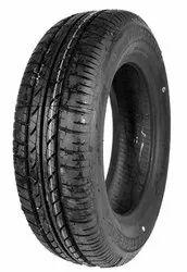 Bridgestone B250 TL 195/65 R15 91H Tubeless Car Tyre