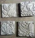 Aluminium Design Casting