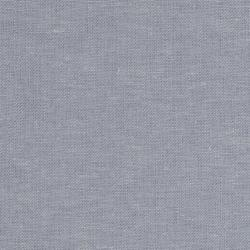 Cotton Dyed Suiting Fabric