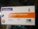 Akasaki Screen Guard Protector