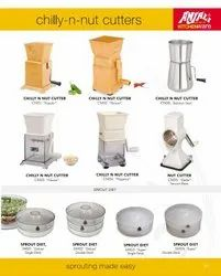 Plastic One Anjali Kitchenwares for Kitchen
