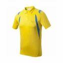Sport Wears T Shirt