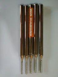 Diamond Cutting tools