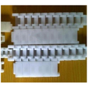 PVC Slat Chains
