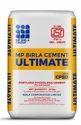 MP Birla Cement Ultimate