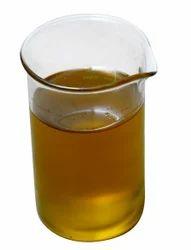 Liquid Dehydrated Castor Oil Fatty Acid, 5-10 L , Grade Standard: Reagent Grade