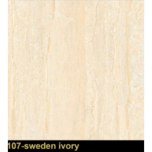Sweden Ivory Ceramic Floor Tiles Mm Rs Box ID - How many floor tiles come in a box