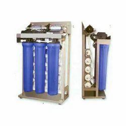 Aqua Life Guard Commercial Water Purifier, Capacity: 10-15 L