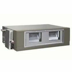 DSA1982R1 Ductable AC