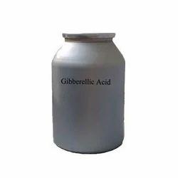 Gibberallic Acid