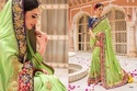 Wedding Bridal Lehenga Sarees