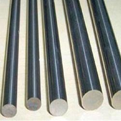 Inconel 800 Rounds Bar