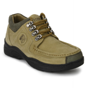 Red Chief Camel Low Ankle Casual Shoes