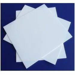PTFE Teflon Sheets