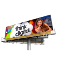 Text And Photo Pritning Vinyl And Pvc Banner Printing