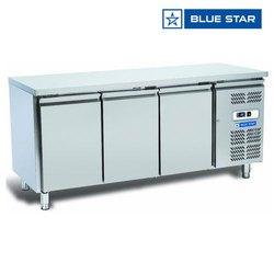 UF 3100A Undercounter Chiller and Freezer