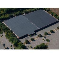 Roof Flooring Membranes Waterproofing Service