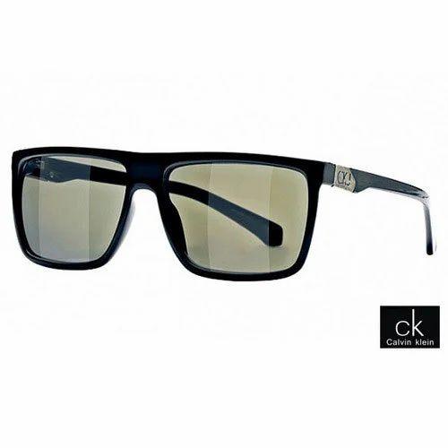 3c30982f18b Calvin Klein Men's Sunglasses, Rs 500 /piece, Leo Optic's | ID ...