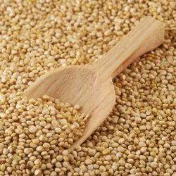 Amaranth Seed