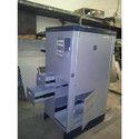 Sheet Metal Cabinet