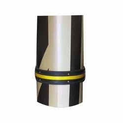 Circular Column Guard