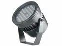 LED - Architectural Flood Light - Yoke Mount - LED-66xxx Series